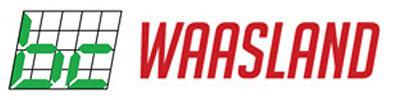 Bedrijvencentrum Waasland Logo