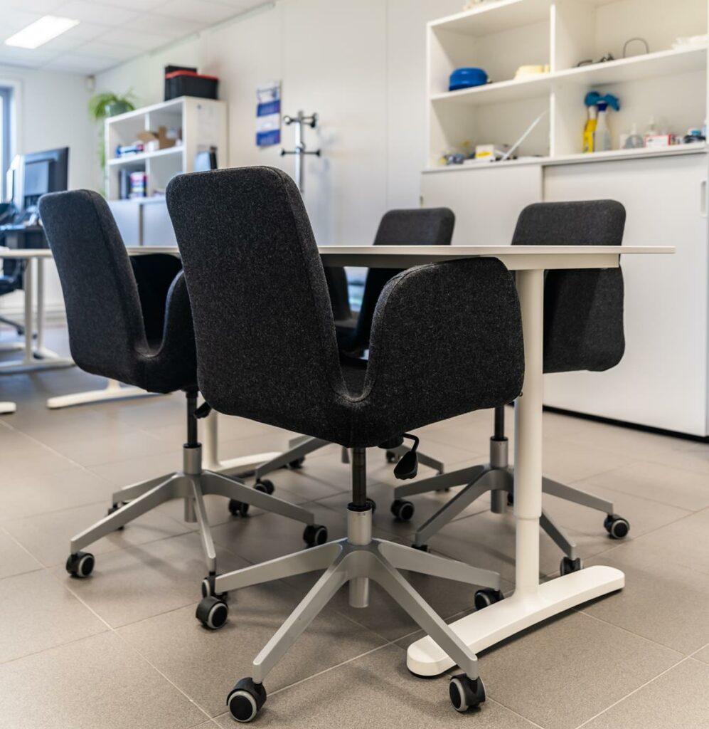 Kantoren-Bedrijvencentrum-Aalst