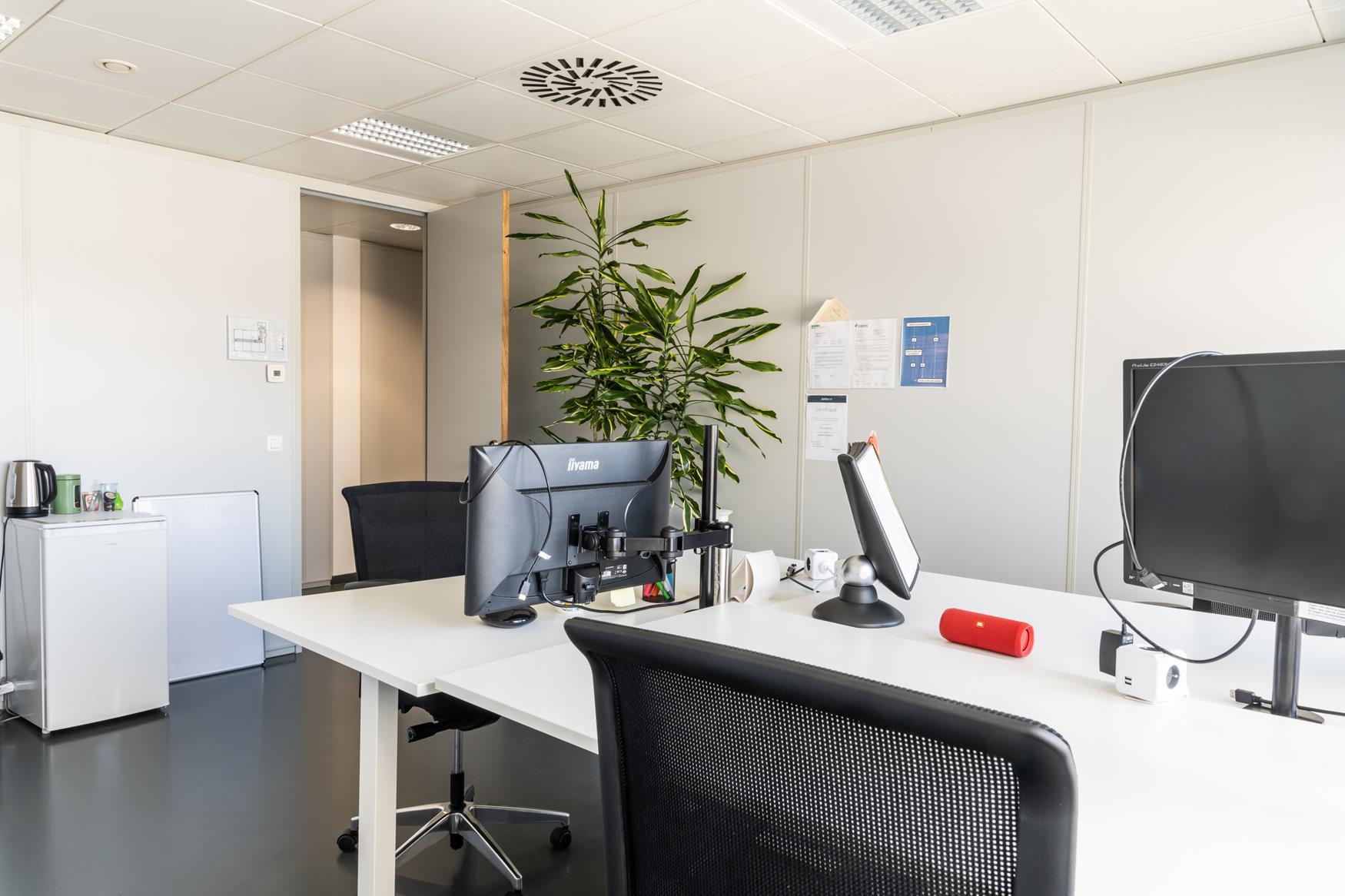 Kantoren-Bedrijvencentrum-Aalst-2